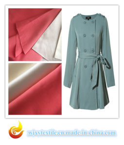 Tencel Cotton Fabric for Coat (XY-T20150039T) pictures & photos