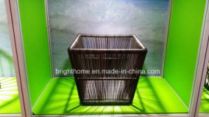 Storage Box / Towel Basket pictures & photos