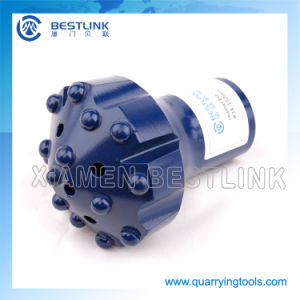 Bestlink Rock Reaming Button Bits pictures & photos