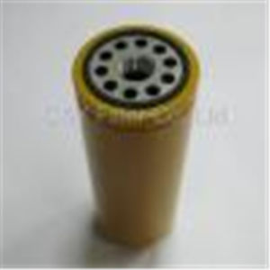 500fg Water Fuel Separator Filter Pump for Packor Racor (500FG) pictures & photos