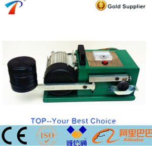 Lubricating Oil Abrasion Tester (LWT-2) pictures & photos