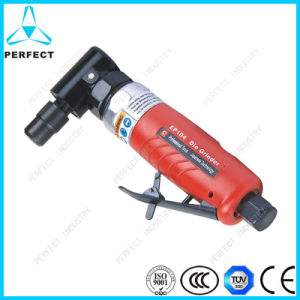 15000rpm Air Angle Die Grinder pictures & photos