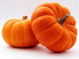 Nicepal Prue Natural Pumpkin Powder pictures & photos