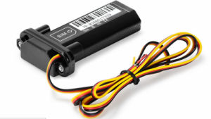 Car Tracking Device for Fleet Management pictures & photos
