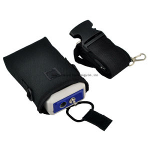 Factory Price Color LCD 24-Hour Abpm Holter+SpO2 (RM-ABPM3) -Fanny pictures & photos
