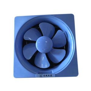 10 Inches Exhaust Fan-Ventilaton Fan-Fan-Exhaust Fan pictures & photos