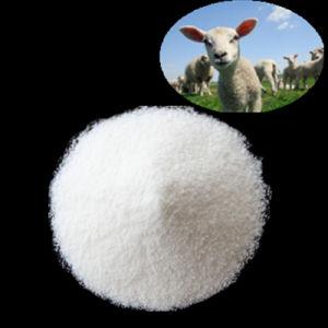 Good Quality Manufactory Vitamin K3 for Feed Animal Nutrtion pictures & photos