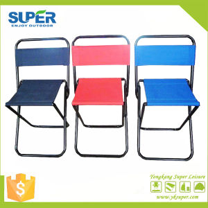 Promotion Ooutdoor Camping Fishing Chair (SP-104) pictures & photos