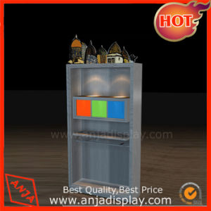 Diisplay Cabinet, Exhibition Display Stand pictures & photos