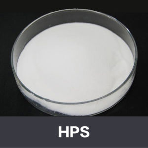 Hydroxypropyl Starch Ether for Adhesive for Eifs Additive pictures & photos