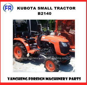 Kubota Small Tractor B2140 pictures & photos
