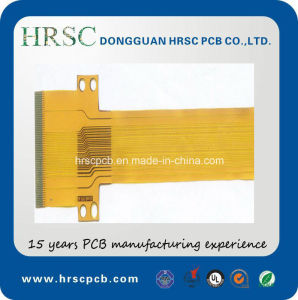 Electronic Component FPCB, PCB Manufacturer pictures & photos