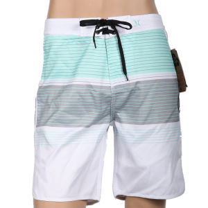 Wholesale All Printing Surf Board Shorts Beachwear pictures & photos
