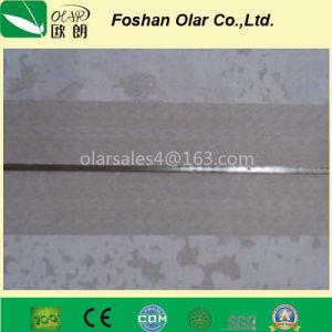 100% Non Asbestos Calcium Silicate Partition Board pictures & photos