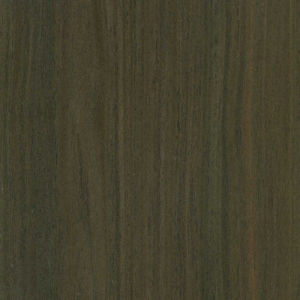 Reconstituted Veneer Engineered Veneer Recomposed Veneer Recon Veneer Oak Veneer pictures & photos