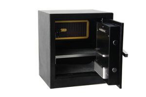 Aipu Aml-45 Burglary Home Safe/Furniture Safe/ Electronic Safe Box pictures & photos
