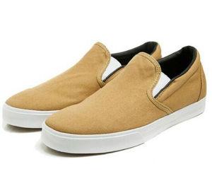 New Arrival Men ′s Fashion Shoes pictures & photos