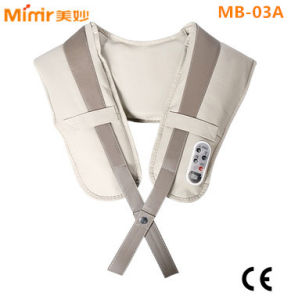 Mimir Product Massage Shawls MB-03A pictures & photos
