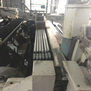 Used Tsudakoma Zax-190cm Air Jet Loom Machinery pictures & photos