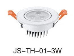 Ceiling Light LED Downlight LED Lighting pictures & photos