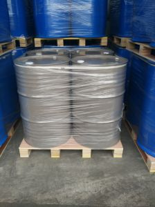 2-Hydroxypropyl Acrylate (2HPA, CAS No: 25584-83-2) pictures & photos