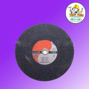 Diamond Saw Blades for Granite and Cutting pictures & photos
