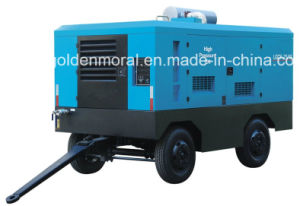 Screw Air Compressor pictures & photos