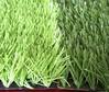 Anti-UV Cheap Artificial Grass Carpet for Football Fields pictures & photos
