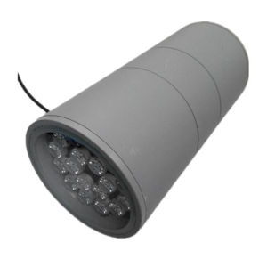 IP65 Aluminum LED Wall Lamp for Balcony Lighting pictures & photos