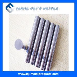 Tungsten Carbide E-Boring Bars pictures & photos