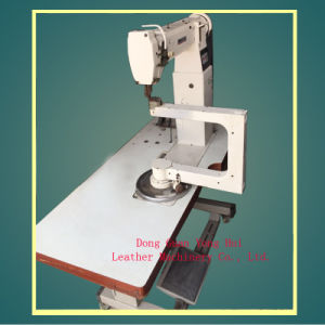 Used Korea Mellow Light 360 Rotary Sewing Machine (KW 505B) pictures & photos