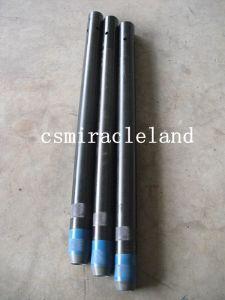 China Split Tube Samplers, Standard Penetration Test (SPT) - China ...