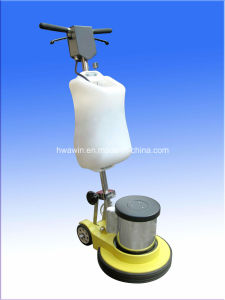 Multifunctional Marble Floor Polisher Machine pictures & photos