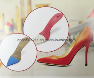 High Heel Shoe Shank Insole Shank Board pictures & photos