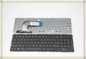 Laptop Keyboards for HP Pavilion 15-N055tx 15-N Us Black pictures & photos