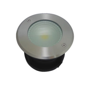 20W LED Outdoor Ground Lighting pictures & photos