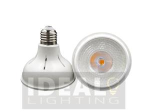 LED Light PAR30 11-15W with Epistar LED pictures & photos