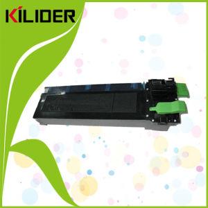 Refill Compatible Printer Laser Copier Ar310t Ar235 Toner Cartridge pictures & photos