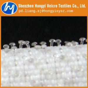Wholesale Mushroom Head Hook & Loop Velcro Tape pictures & photos