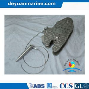 15kn Handle Release Hook pictures & photos