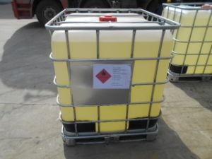 Diethyl Hydroxylamine (DEHA) pictures & photos