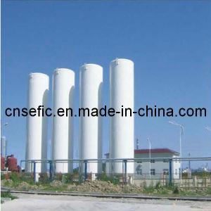 LNG Storage Tank Liquid Nitrogen Tank (LAR/LIN/LOX/LCO2) pictures & photos