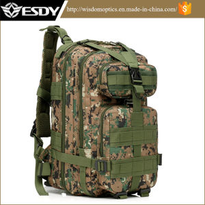 Outdoor 30L Us Army Combat Tactical Military Assault Backpack pictures & photos