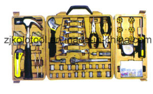 160PCS Hand Tool Sets From Chinese Factory pictures & photos