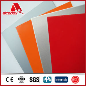 Restaurant Kitchen Wall Panels china material restaurant kitchen walls paneling aluminium