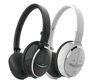 Super Bass Wireless Bluetooth Headphone (RH-K898-041)