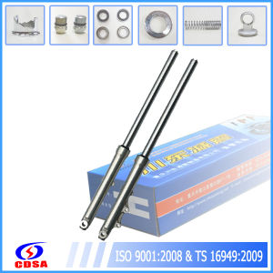 High Quality Shock Absorber
