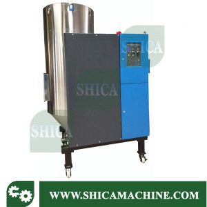 Industrial Dehumidifer with Plastic Dryer and Loader pictures & photos