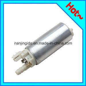 Auto Car Parts Fuel Pump for Chevrolet Cavalier 1996-1998 25161064 pictures & photos
