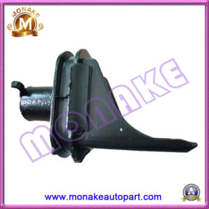 Car Parts Engine Motor Mount for Honda Accord (50285-SDA-A01) pictures & photos